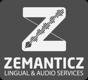 Zemanticz